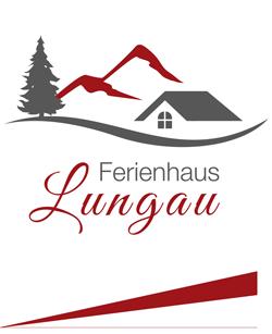 Ferienwohnung Mariapfarr & Ferienhaus (Almchalet) Weißpriach - LUNGAU